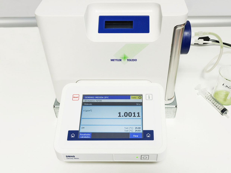 densimetro-mettler-redefine