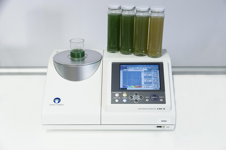 espectrometro2-redefine