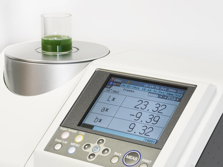 espectrometro4-redefine