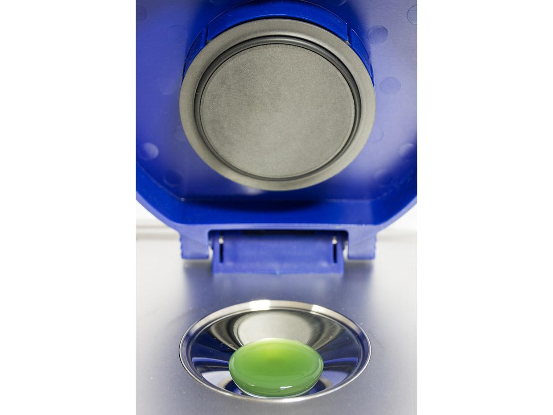 refractometro-mettler--toledo-redefine